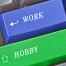 dp_hobby_losses