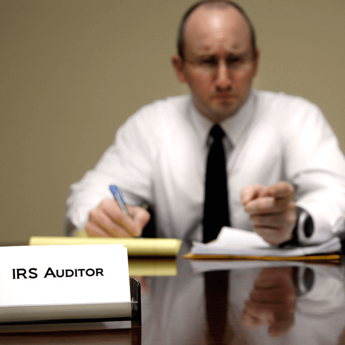 tax auditor Address: 210 east main street, room 201 lancaster, oh 43130 hours: mon-fri, 8:00am-4:00pm real estate: (740)652-7030 exemption: (740)652-7023 fax: ( 740)687-6781 email: realestate@cofairfieldohus announcements information on the tax page of the property search is updated daily new cama data is.