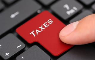 Individual Interest deductions
