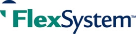 FlexSystem by TASC offered via John Curtin Tax