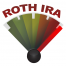 dp_roth_ira