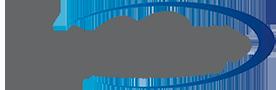 John S. Curtin CPA Chartered Sticky Logo