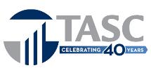 tasc_logo