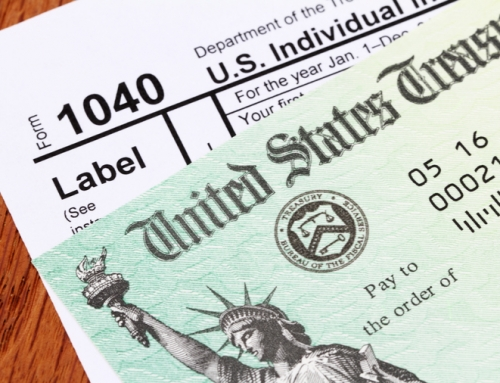 3 Ways to Get the Most Out of Your Tax Return