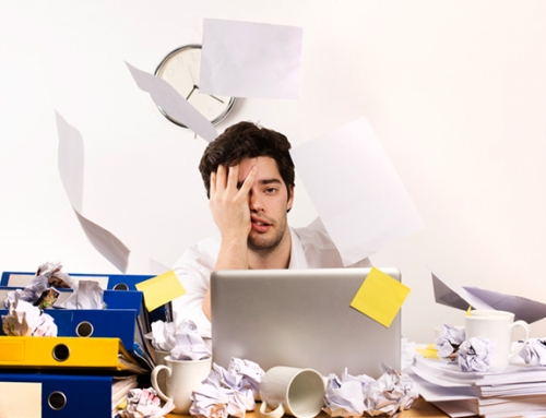 3 Reasons Why You Shouldn't Use Tax Preparation Software